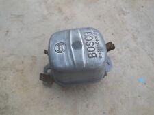 VW Type 2 '66 Voltage Regulator BOSCH  0 190 215 025  131 903 801  # 12  C # B1