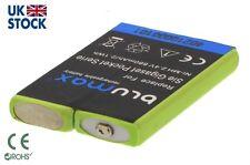 Blumax Ni-MH Battery 2.4V 880mAh for Siemens Gigaset Pocket   !SALE!