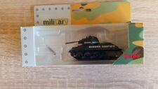 HERPA 746199 - 1/87 KAMPFPANZER T-37/76 - RUSSISCHE ARMEE - NEU