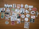 The Office Vinyl Stickers For Car Cellphone Laptop Bar Skateboard Suitcase Phone