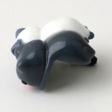 Cute Cat 3.5mm Anti Dust Earphone Plug Headset Cover Stopper Cap iPhone 4#SR