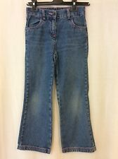 Girl's Jeans- Age 8