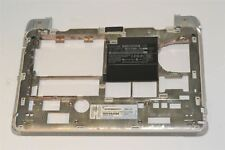 Hp Pavilion DM1-3000 Lower Bottom Base 635303-001 Used, Scratched