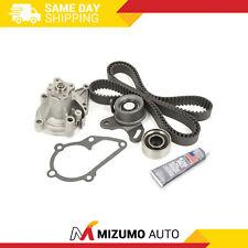 Engine Timing Belt ITM 4425 fits 01-05 Kia Rio 1.6L-L4