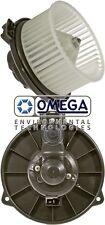 New Blower Motor 26-13982 Omega Environmental
