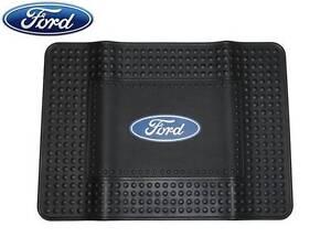 Ford Cargo Floor Mat Heavy Duty Trunk Floor Mat Fast Shipping