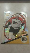 1999-00 Revolution Eric Lindros Card 107 Very Cool Set!!!