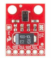 Sensore Modulo APDS-9960 luce RGB sensore gesti I2C IIC