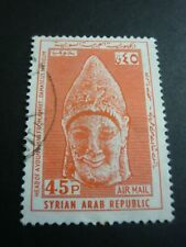 cyrenaica syrian stamp old   timbre sud syrie