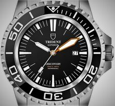 TRIDENT DISCOVERY 300M  Submariner.  ONLY  11 left