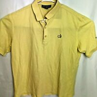 The Masters Collection Mens Shirt Size Large