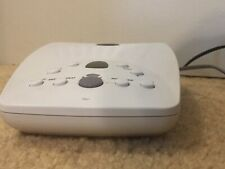 AT&T Digital Answering System 1719.