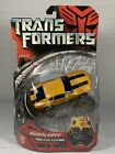 Transformers Movie 2007 Deluxe Class Autobot BUMBLEBEE Automorph Series New For Sale