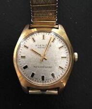 alte Kienzle Markant Armbanduhr