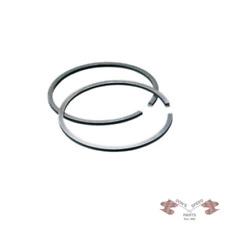 3003-760 ARCTIC CAT PISTON RING SET 550 L/C