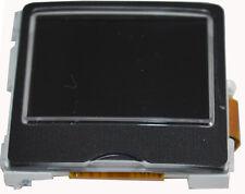 Display LCD Schermo Siemens Gigaset SL3 SL37H SL370 SL375 Octophon