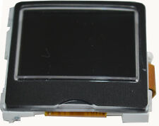 LCD Display Bildschirm Siemens Gigaset SL3 SL37H SL370 SL375 Octophon