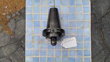 """Erickson Tool CV50EM038250 Cat 50 3/8"""" EM Tool Holder"""