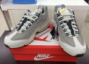 NIKE AIR MAX 95 SE WILD PACK ENIGMA STONE Sneakers Shoes DC8099-016 F/S