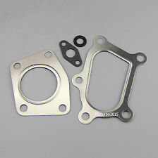 K0422-582/882 FOR Mazda 3,6, CX7 , Mazdaspeed 2.3 DISI Turbo Turbocharger Gasket