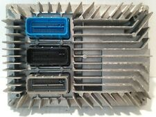 2013 - 2016 BUICK LACROSSE ECM ECU ENGINE COMPUTER 12653998 6 MONTH WARRANTY