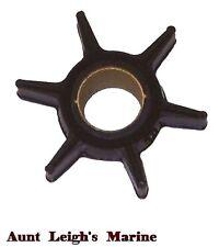 Water Pump Impeller Johnson Evinrude OMC (20 25 28 30 35 HP) 18-3051 395289