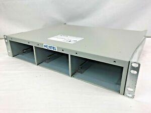 Avaya - power array cabinet (AA0005017-E5-REF)