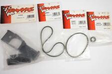 Traxxas Nitro 4Tec Parts Lot 1 4825 4863 4861 4816