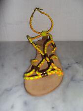 """Chaussures femme pointure 38 """"Eden"""""""