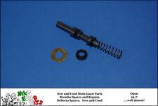 MOTO GUZZI CALI 3/Mille GT/Floride (Magura) Master Cylinder Rebuild Kit