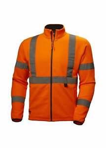 Helly Hansen Addvis Fleece Jacket 72171