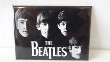 The Beatles 2001 Apple Corps Refrigerator Magnet #J119.