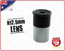 """0.965"""" H12.5mm Eyepiece Telescope Lens Precision Optical Astronomy"""