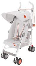 Maclaren Baby All Star Lightweight Compact Umbrella Fold Stroller NEW 2018