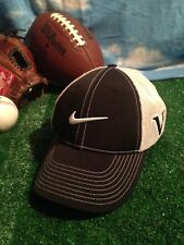 NIKE GOLF VR 20XI Strapback Baseball Hat Cap M-L  Medium Large Flexfit H17
