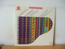 DAVE BRUBECK La Fiesta La Posada SEALED MASTERSOUND Audiophile LP CBS IM 36662