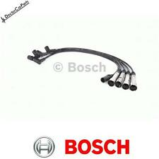 Genuine Bosch 0986356355 Ignition HT Leads Cable Set B355