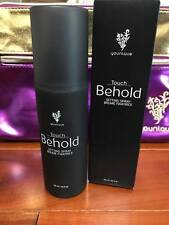 AUTHENTIC Younique TOUCH  BEHOLD SETTING SPRAY - NIB