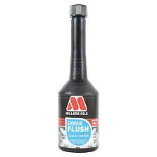 Millers Oils Engine Oil Flush / Solvent-Free Engine Flush - 250ml