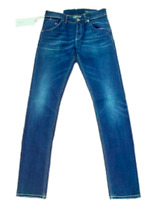 Don Dup Jeans Uomo, Pantalone UP073 DS107U M82 , Mod. SAMMY , OCCASIONE