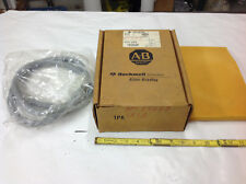 Allen Bradley 1771-CP2 P7 Remote PLC Power Supply Cable NEW IN BOX.