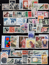 FRANCE - MNH collection #3