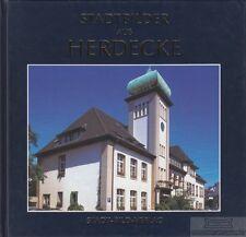 Stadtbilder aus Herdecke: Kemmerich, Martin