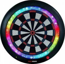 Electronic Darts Board Online Battle Type Blue GRAN BOARD 3 GRAN DARTS 3.00kg