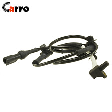 ABS Wheel Speed Sensor Front Right or Left For Ford Mazda Mercury 1F00-43-701