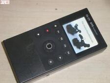 Canon FS-CV 100GB Portable DTE Recorder