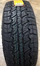4 NEW 265/75R16 Kenda Klever AT KR28 265 75 16 2657516 R16 All Terrain A/T 10ply