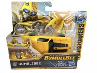 Transformers Bumblebee - Energon Igniters Power Series Hasbro New in Package