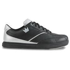 Brunswick Vapor Mens Bowling Shoes