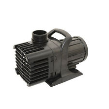 1500 Gph Submersible Mag-Drive Pump Aquarium Fish Pond Fountain Waterfall No Oil